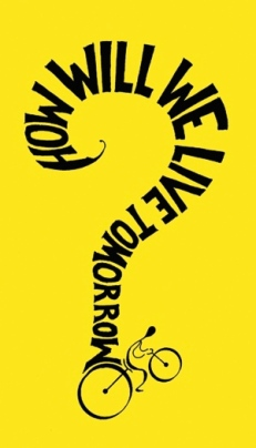 HWWLT Logo on yellow