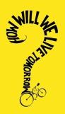 HWWLT Logo on yellow