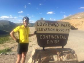 Loveland-Pass-592x444