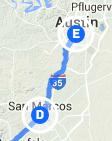 To Austin