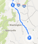 To Rixeyville