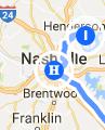 Hendersonville TN