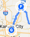 to-kansas-city-mo