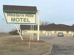 western-hills-motel