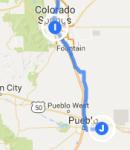 to-pueblo