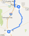to-walsenburg