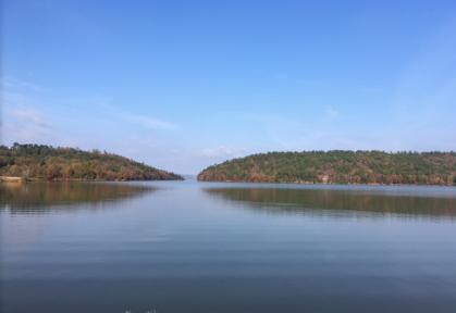 lake-dardenelle