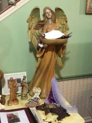 161214-anns-statue
