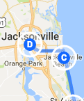 to-jacksonville