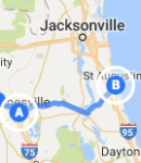 to-st-augustine