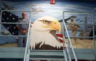 wakulla-eagle
